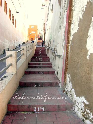 Escaleras Bº Victoria 010 copia