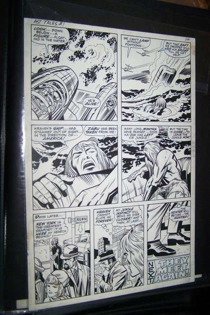 astonishing01_10_kirby