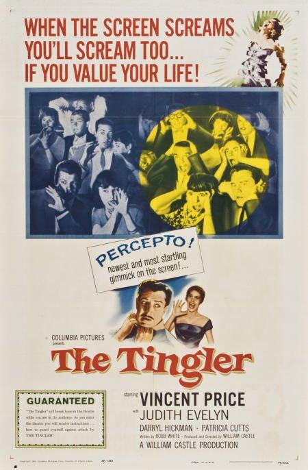 tingler_poster