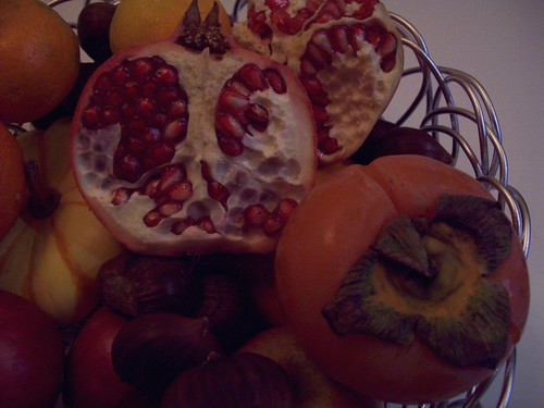 Frutti amati
