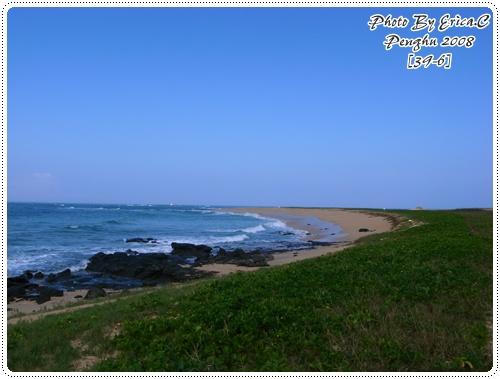 私房沙灘02