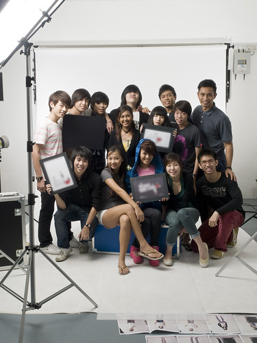 SPOH Group Shot 01
