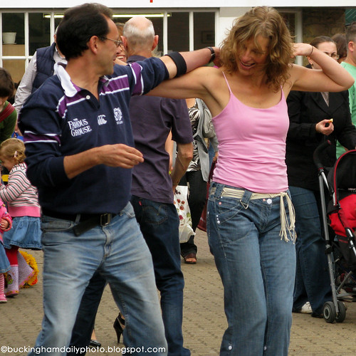 ceroc dancers 4