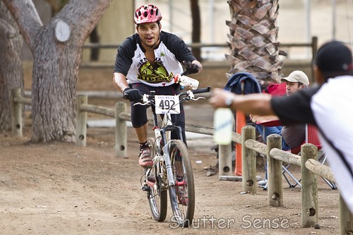 MTB_MT_SAC_3 by you.