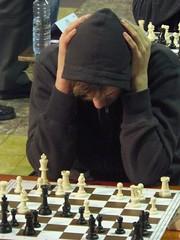 Roel Goossens