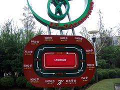 Shanghai-10-31 055