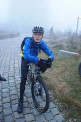 Marius (karsten13) Tags: feldberg 15112008
