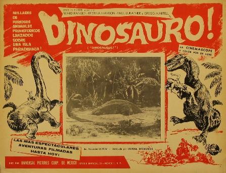 dinosaurus_mexlc