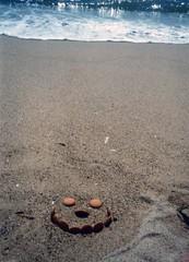 Ocean (conrado4) Tags: may 1999 nineties may1999