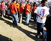 IMG_5487-Obama at Bonanza-people (nabila4art) Tags: lasvegas barackobamarally hugecrowdsofpeople bonanzahighschool