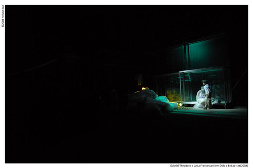 20080904_Teatro-da-Vertigem-Dido-e-Eneas_0444