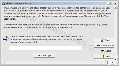 How To Set A Video As Screen Saver In Windows 10