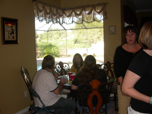 Thanksgiving 2008 011