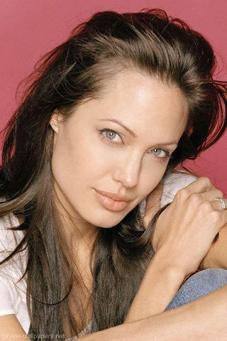 Angelina Jolieの画像57141