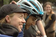 polo (Jem S Freeman) Tags: bicycle melbourne bec damon polo