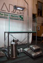 TGM ADA Demo - Kit used for the demo (Stu Worrall Photography) Tags: green ada tank stu machine demonstration meet planted aquascaping tgm stuworrall ukaps ukapsorg worralltgmthegreenmachineadademonstrationplantedta