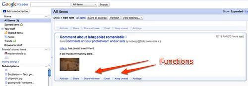 Google Reader (1)