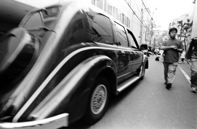 20090503Image07