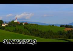 Gunzenberg (skistar64) Tags: kärnten carinthia gunzenberg