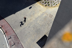 ... (Laurent Filoche) Tags: france freerunning toulouse cyril parkour empalot yamakasi notcropped bonzography parkourportfolio
