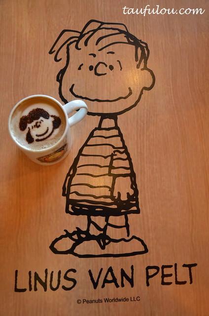 Charlie Brown (24)