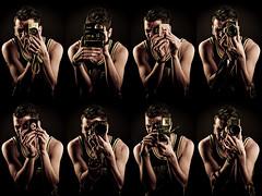 Retratos de una obsesin (Javi Albors ) Tags: fzfave retofez110809 ganadoraretofez110809