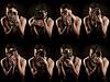 Retratos de una obsesión (Javi Albors ©) Tags: fzfave retofez110809 ganadoraretofez110809