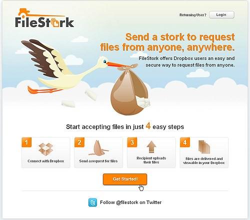 FileStork1