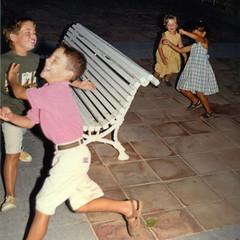 Días de risas y baile (Kasabox) Tags: boy party fiesta humor happiness sonrisa felicidad feliz niño humano risa alegría