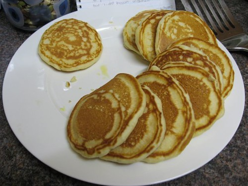 Pikelets_0479