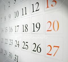ist2_4243185_calendar