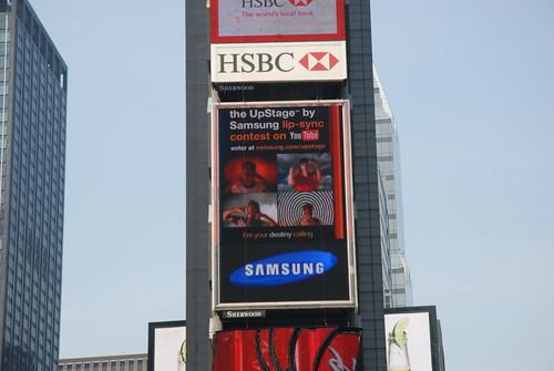 Samsung UpStage - 16