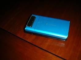 sharp V604SH  phone for sale in Tokyo