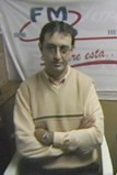 Dr. Jorge Yamul