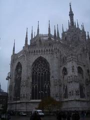 DSC01863-1024 (Gregorio Hernndez Caso) Tags: italy italia milano miln