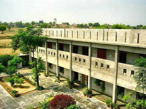 Dadi's Madrasah