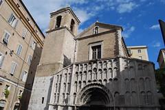 Ancona (mariarita.g) Tags: italy italia marche ancona bellitalia mariaritag