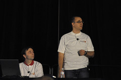 Luis-Miguel Alventosa and Tomas Hurka, TS-6271 Java Platform, Standard Edition: A Youthful Maturity, JavaOne 2008