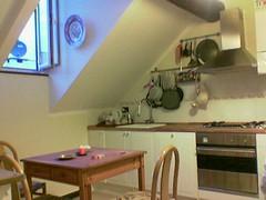 Cucina Genova 1