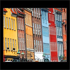 Copenhagen (CGoulao) Tags: blue red house color yellow copenhagen catchycolors denmark nyhavn casa ochre danmark cor copenhaga dinamarca kobenhavn nyhavncanal abigfave aplusphoto favemegroup5 frhwofavs anythingdigital colourartaward hccity quarzoespecial