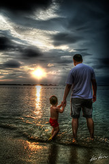 once i was a son to my dad (Kris Kros) Tags: june photoshop flow photography this am high flickr dad day dynamic you father 15 son karen diamond where kris and papa bec miss range creating hdr kkg cs3 photomatix xoxoxox tatay kros imagepoetry kriskros my i 1xp whilei bej fahters flickrspecial kk2k are superbmasterpiece ithinkthisisart diamondclassphotographer flickrdiamond mytears pkchallenge greatmanipulart flicktographershalloffame friendscorner kkgallery