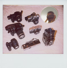 The Minolta Collection