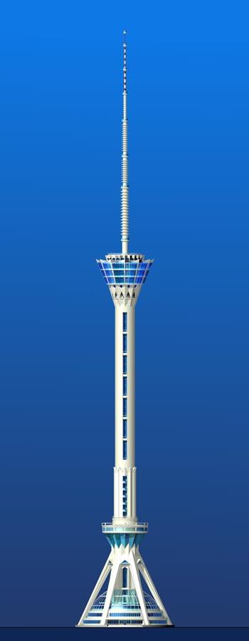 tower_vorobiev_2