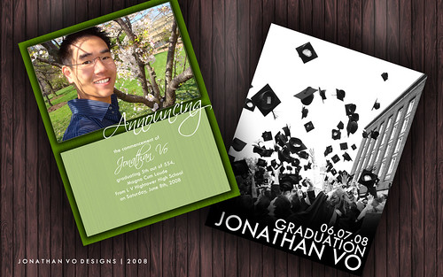 Flickriver Most interesting photos from Homemade Graduation – Homemade Graduation Invitations