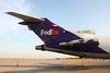 N469FE - FedEx Express Boeing 727-225 (Woody - BNA-Photo - woodfinx.net) Tags: airport nashville aviation airplanes flight international express boeing fedex 727 bna kbna 727200 b722 nashvilleaviationphotographers aviationphotographer bnaphoto woodfinx woodfinxnet n469fe