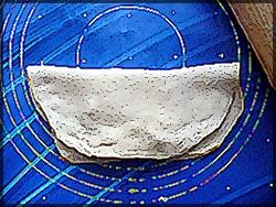 Pains au chocolat du boulanger (VGL) 2562430550_5df5963412_o