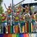 West Hollywood Gay Pride Parade 052