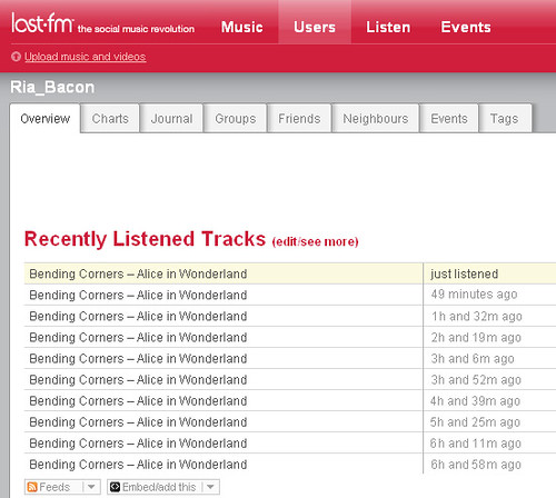 Last.fm_screenshot_final_cut