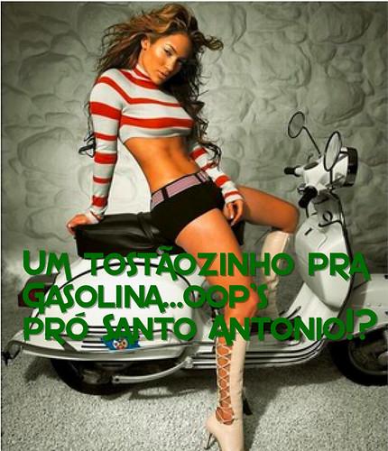 st_antonio_lopez