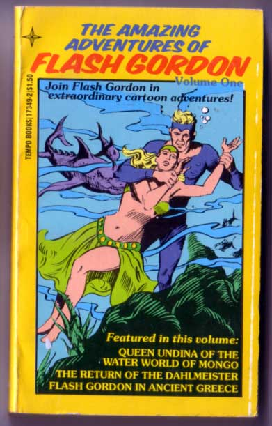 flashgordon_tpb_amazing1.jpg